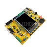 "STM32F107VCT6 Cortex/ARM + 3.2"" TFT LCD (P2522-1)"