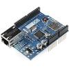 Arduino Ethernet Shield (P3253)
